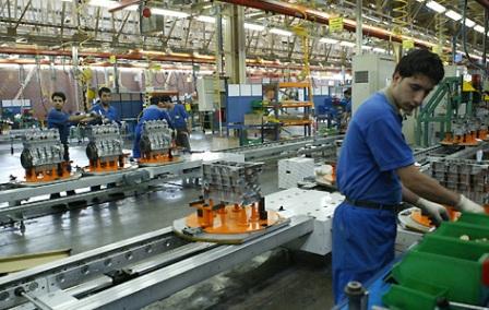 به جز تحریم ها و مسائل بین المللی، چه عوامل دیگری در رکود صنعت موثر هستند؟
