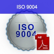 iso-9004