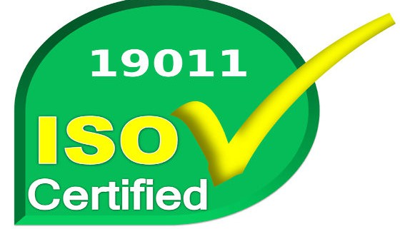 ISO 19011 2011