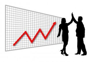 برای افزایش سودآوری شرکت در صنعتی با رقابت شدید، روی بهبود فرآیند خرید کار کنید