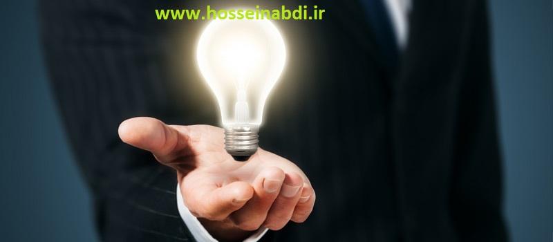 مشاوره سیستم های مدیریت کیفیت ایزو برای استقرار و اخذ گواهینامه