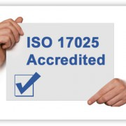 ISO-17025-accreditation