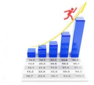 افزایش راندمان نیروی کار با سیستم ارزیابی عملکرد مبتنی بر پاداش اضافه تولید / آکورد تولید