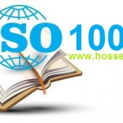 iso10013