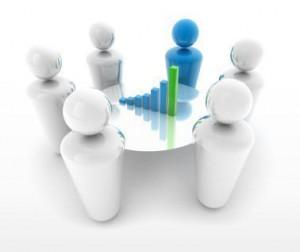 تکنیک های بهبود باید در راستا و هماهنگ با استراتژی های کسب و کار باشند