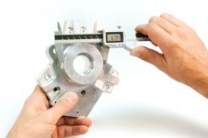 استاندارد ایزو ISO 10012 ، سیستم های مدیریت اندازه گیری - الزامات فرآیندهای اندازه گیری و تجهیزات اندازه گیری