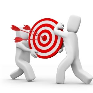 آیا ممکن است که مسائل، عدم انطباق ها و مشکلات سازمان را یک بار حل کرد؟ capa effeciveness review
