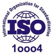 iso10004