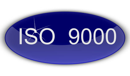 ISO 9000 2005
