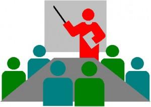 ISO 29990 خدمات یادگیری برای تحصیلات غیررسمی و آموزش، الزامات پایه برای تأمین کنندگان خدمات آموزشی ISIRI 13540