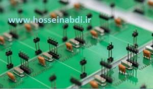 ISO TS 16949 2009-SKP01