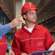inventory-management-at-iso-ts-16949