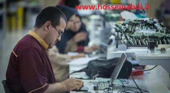 پروژه مشاوره سیستم مدیریت کیفیت ISO TS 16949 در شرکت شایان کاوش پاژ تولیدکننده قطعات الکترونیکی خودرو