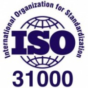 iso-31000-risk-management