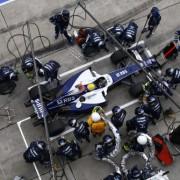 smed-pit-stops-formula-one
