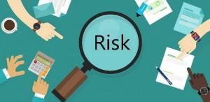 مدیریت ریسک و تفکر مبتنی بر ریسک در سیستم مدیریت کیفیت ایزو ISO 9001  IATF 16949