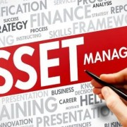 ISO 55001-Asset-Management