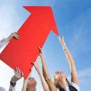 HR Training benefits