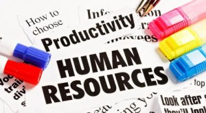 ISO 30400-Human resource management