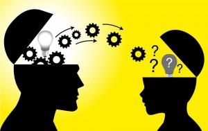 به اشتراک گذاری دانش با انتقال تجربه ها و درس آموخته ها