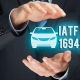 IATF 16949:2016 – Frequently Asked Questions (FAQs)