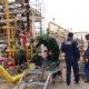 دستورالعمل خودارزیابی و تدوین نقشه راه استقرار نظام مدیریت دارایی های فیزیکی شرکت ملی نفت