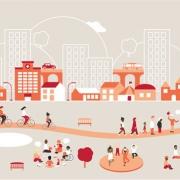مشهد شهر یادگیرنده عضو شبکه جهانی شهرهای یادگیرنده GNLC