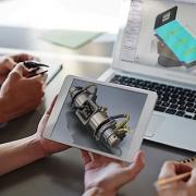 استاندارد سیستم مدیریت طراحی محصول جدید