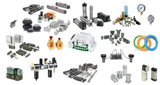 تأمین تجهیزات اصلی با شرکت مهندسی سهند توس