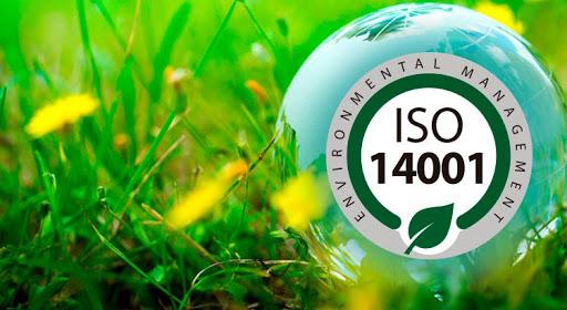 دانلود فایل متن ترجمه فارسی استاندارد سیستم مدیریت زیست محیطی ISO 14001:2015