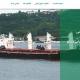آموزش مجازی دوره تکنیکهای حل مسئله کشتیرانی جمهوری اسلامی ایران